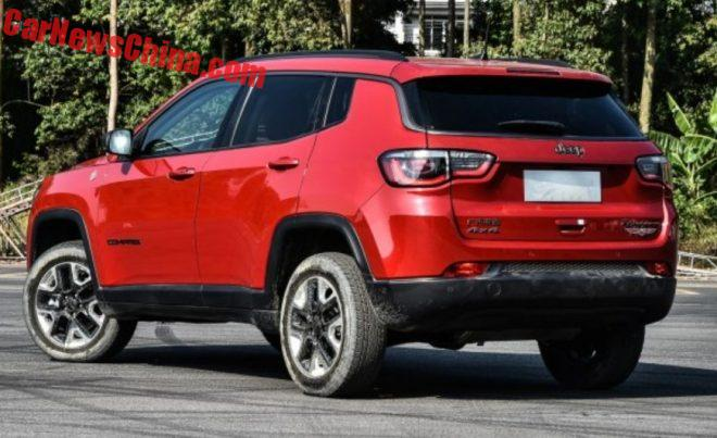 jeep-compass-china-10