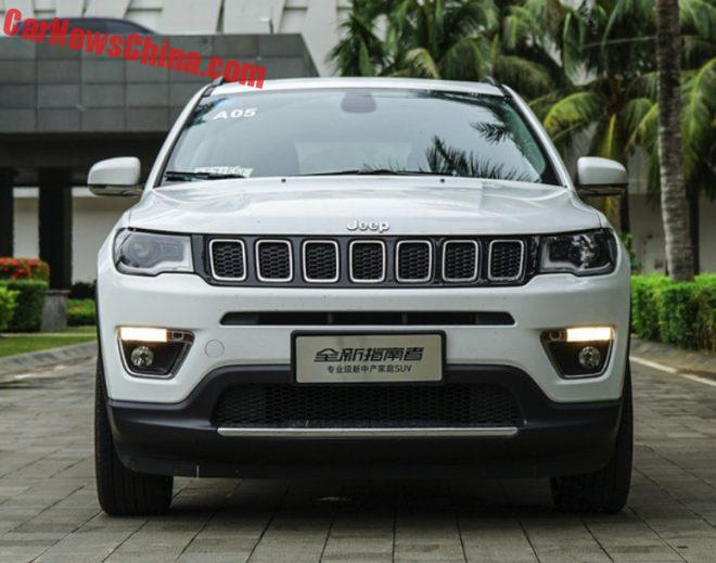 jeep-compass-china-12