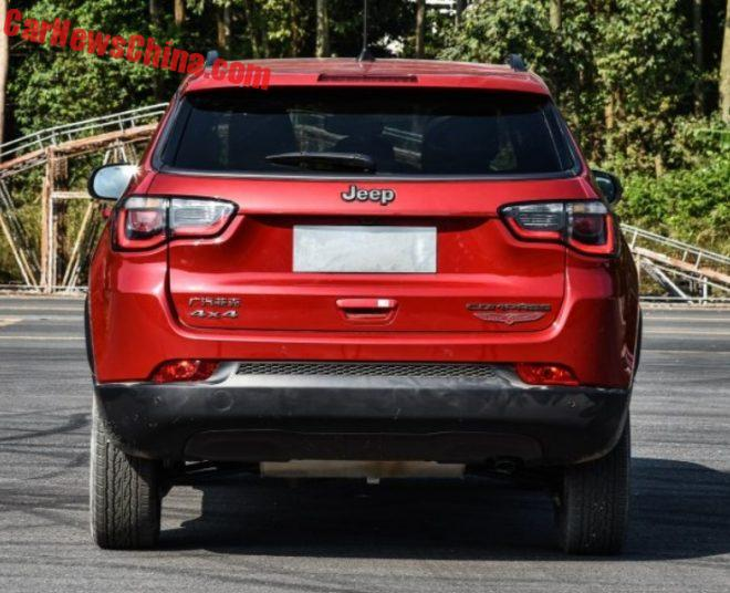 jeep-compass-china-14