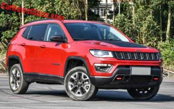 jeep-compass-china-2
