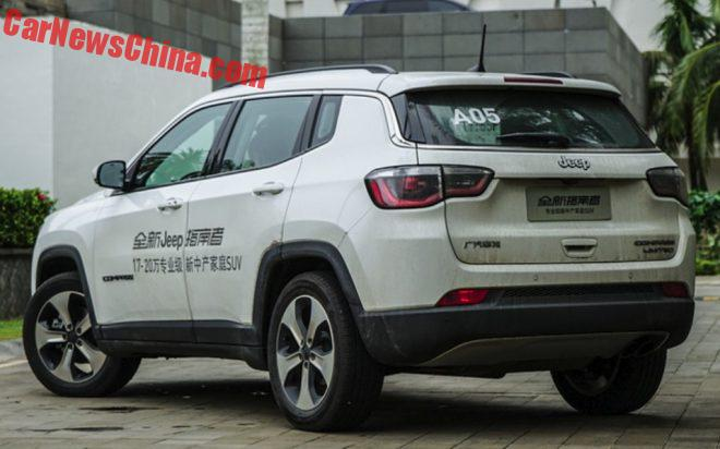 jeep-compass-china-9