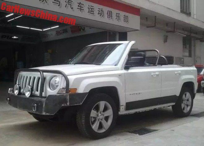 jeep-parade-1