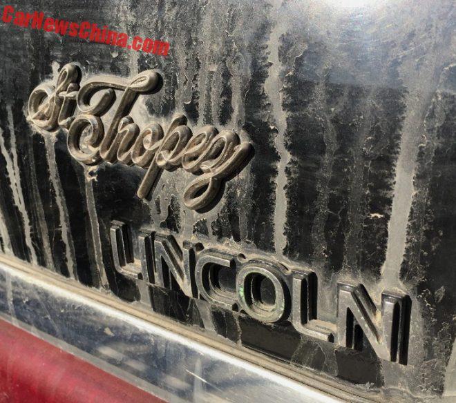 lincoln-limo-11