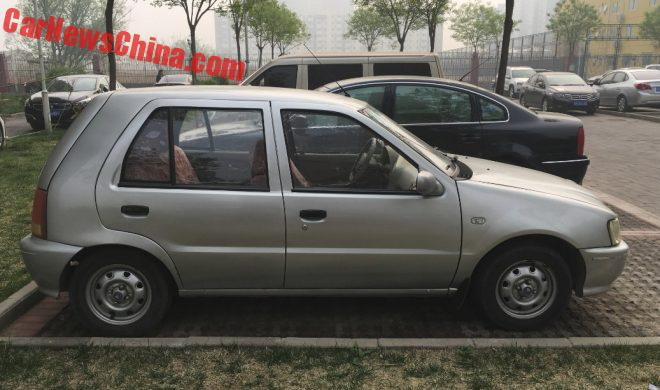 old-geely-china-3