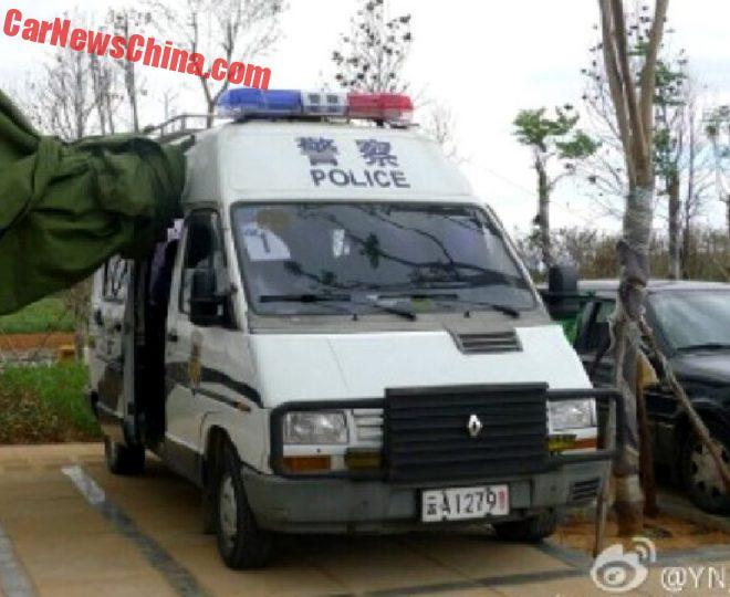 sanjiang-renault-th-16