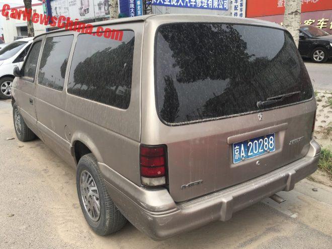 sanxing-1-2