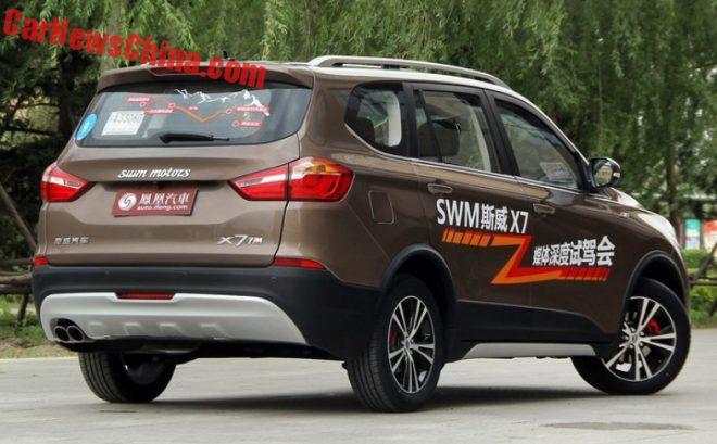 swm-x7-china-3