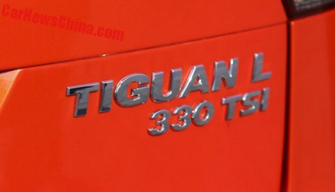 tiguan-lwb-11