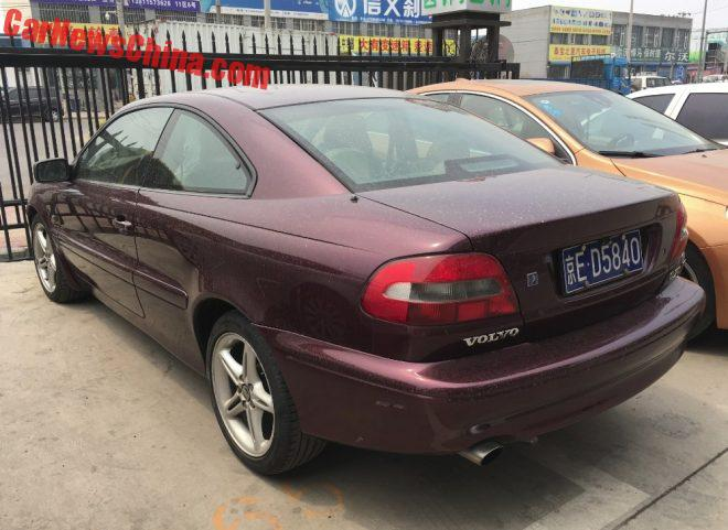 volvo-c70-china-2