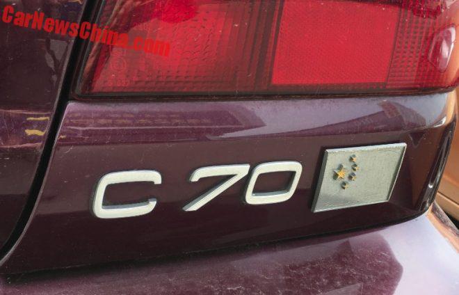 volvo-c70-china-3