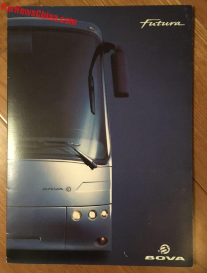 bova-brochure-1