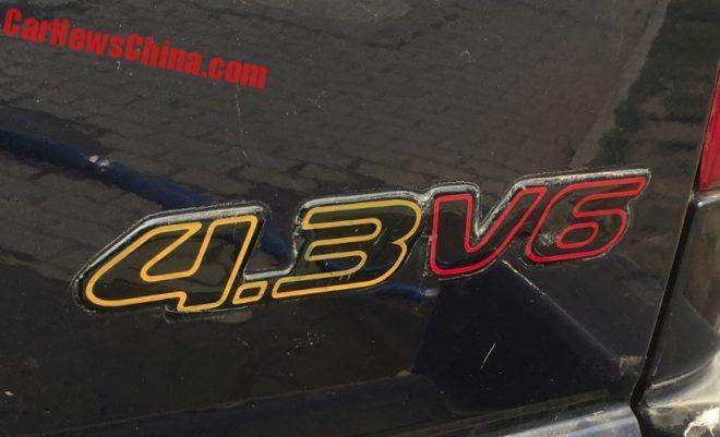 chevy-blazer-v6-0f