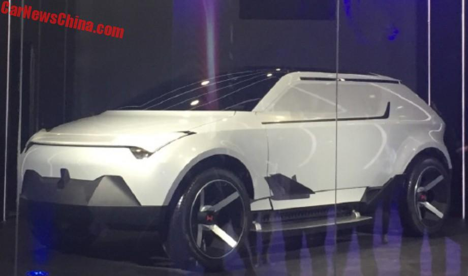 2017 shanghai auto show leaked new cars mega preview part 3 rh carnewschina com